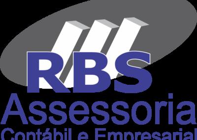 Logotipo RBS